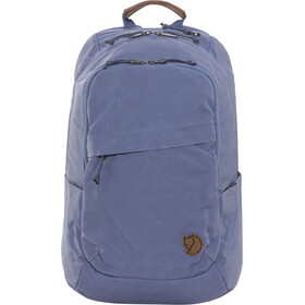 Fjällräven Räven 20 Backpack Blue Ridge
